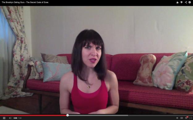 Screen Shot 2013-12-08 at 6.28.17 PM