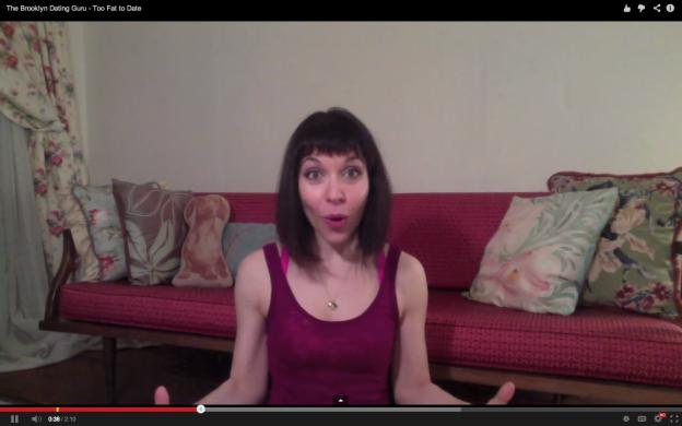 Screen Shot 2014-04-08 at 7.01.31 AM 1