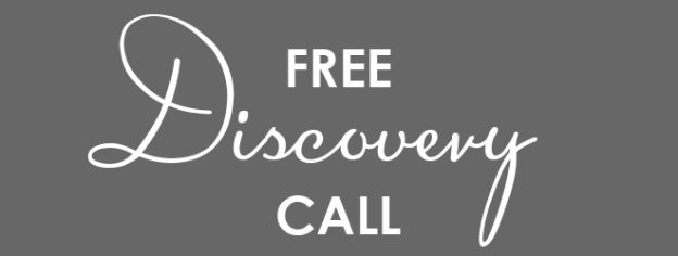 Discovery Call header
